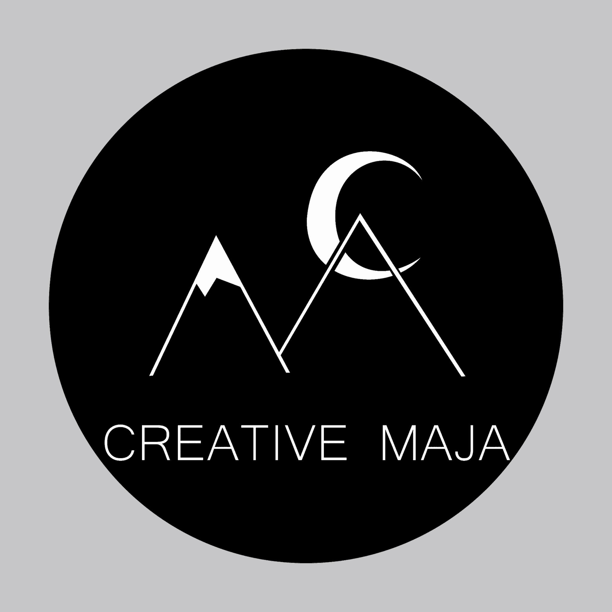 Creative Maja