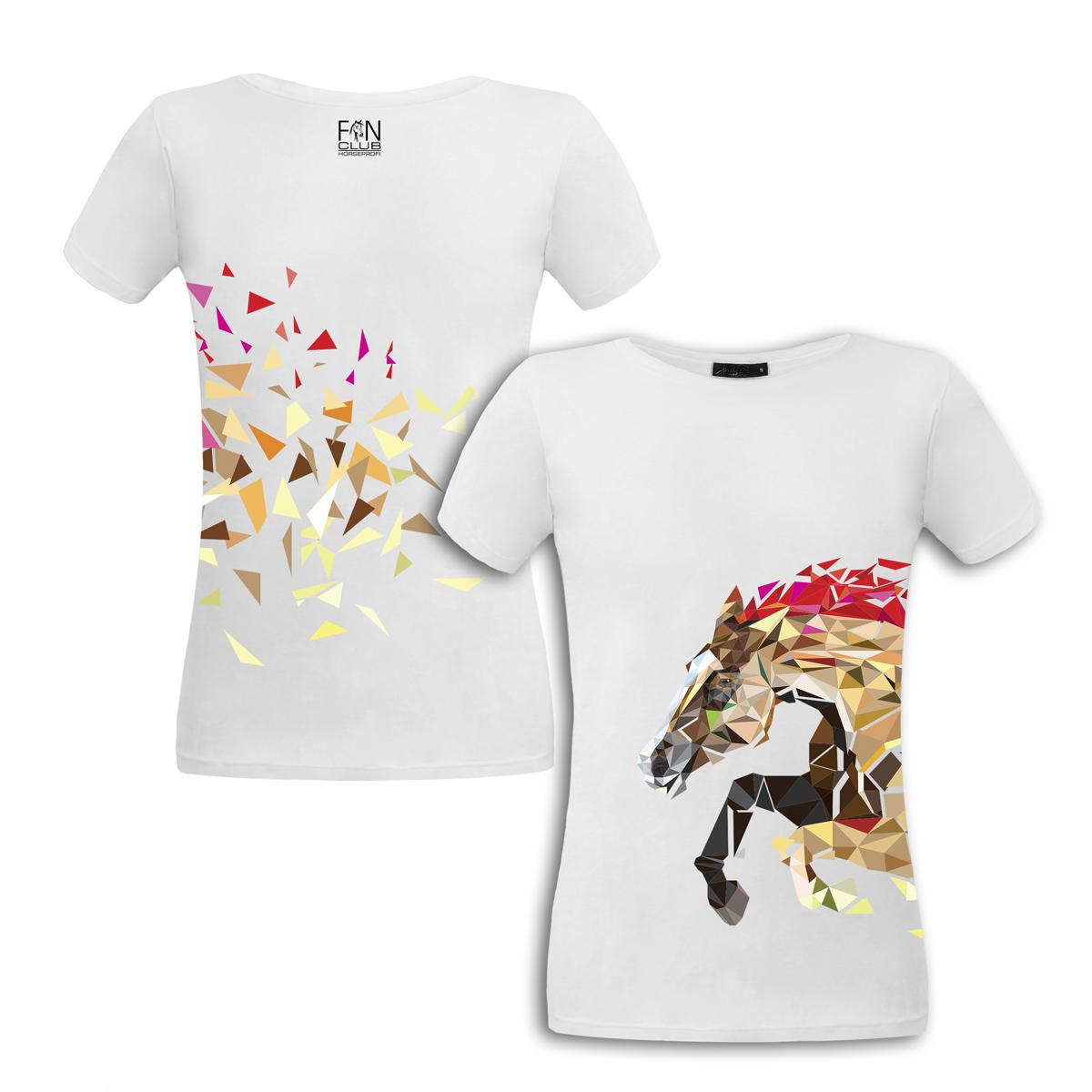 Cheap Custom Shirts No Minimum