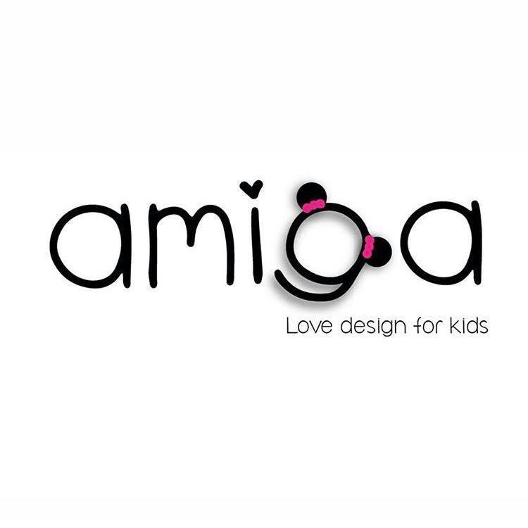 Creative Maja Logo Design - Brandong