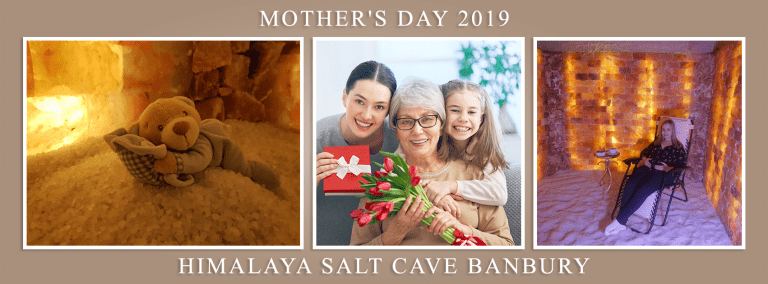 mothers day salt cave facebook cover
